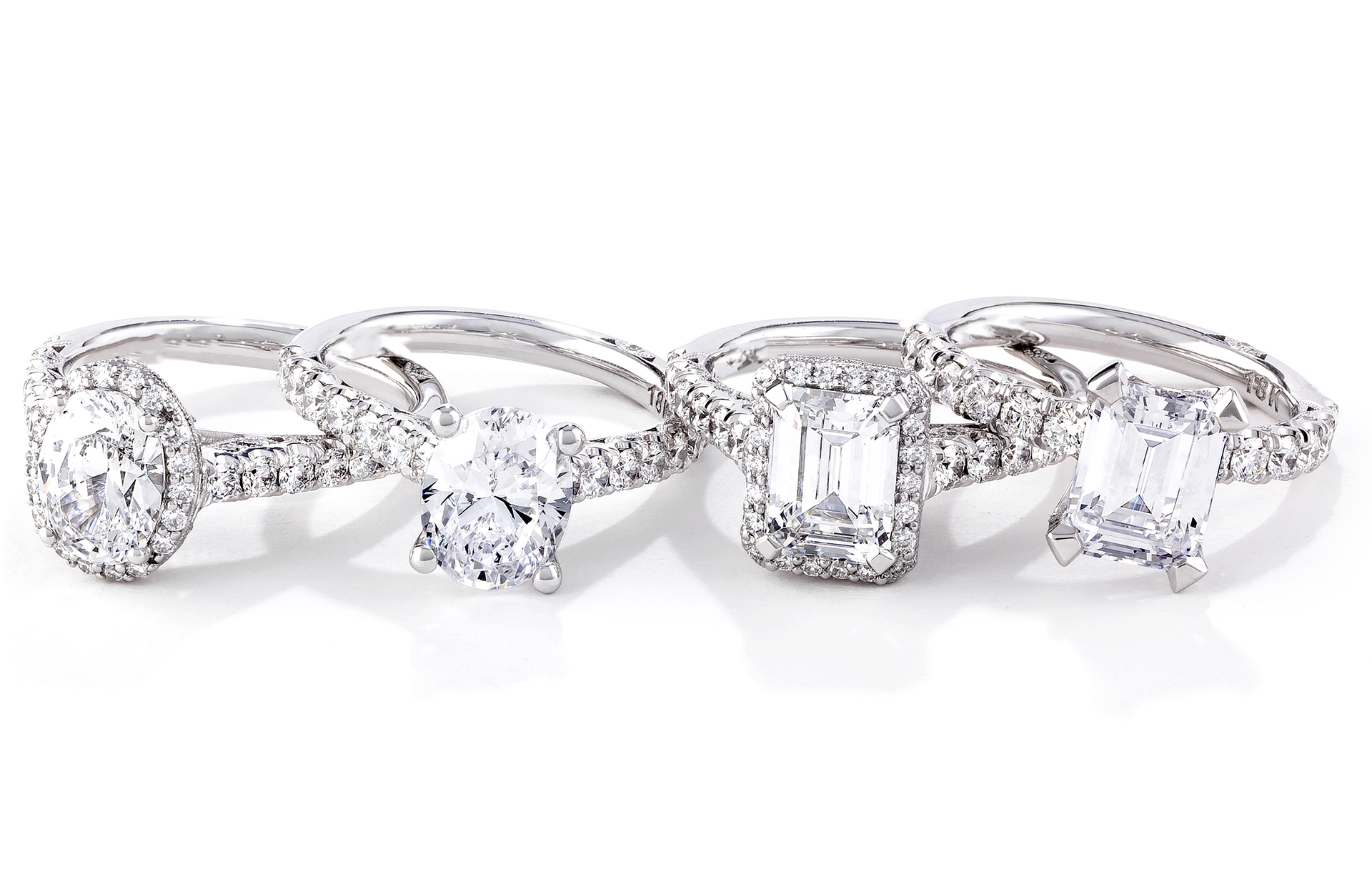 how to sell your engagement ring louisville