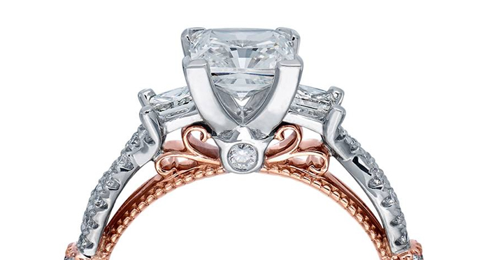sell your engagement ring louisville