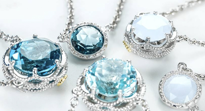 sell your jewelry louisville
